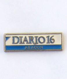 diario-16