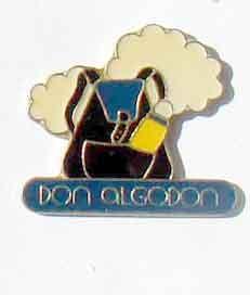 don-algodon