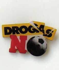 drogas-no