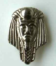 egipto-4