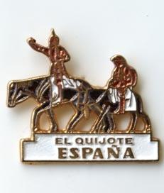 el-quijote