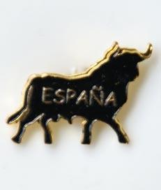 el-toro