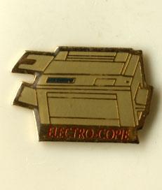 electro-copie
