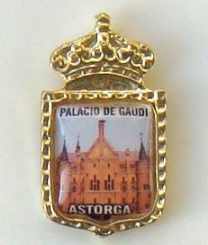 escudo-astorga-2