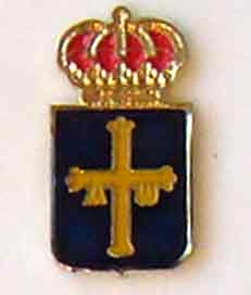 escudo-asturies