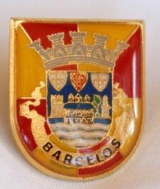escudo-barcelos