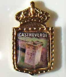 escudo-castroverde