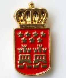 escudo-comunidad-de-madrid