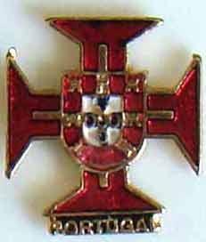 escudo-cruz-2