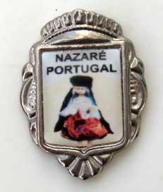 escudo-de-nazare-2