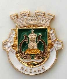 escudo-de-nazare