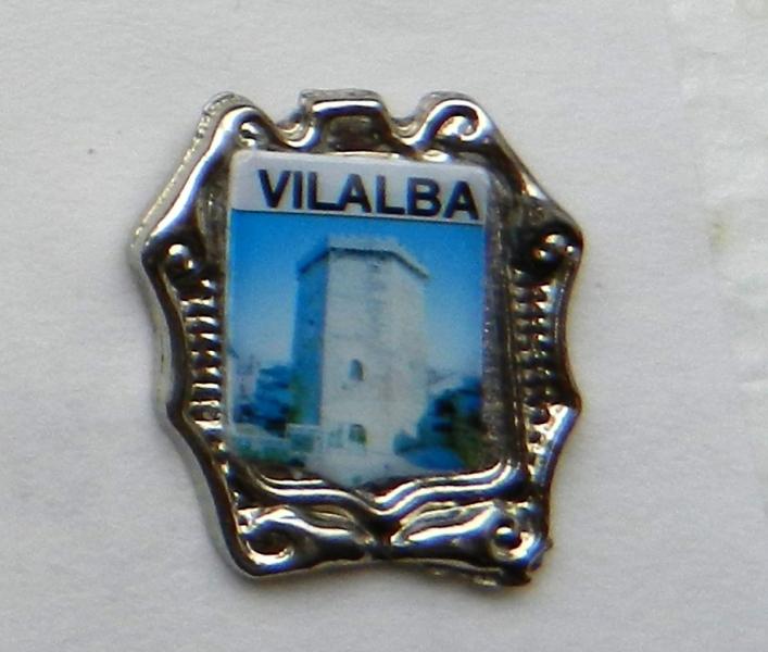 escudo-de-vilalba