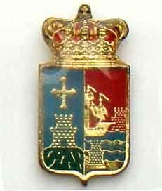 escudo-do-ferrol