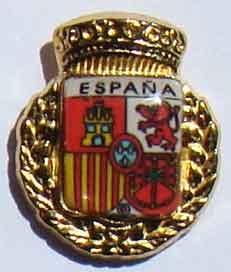 escudo-espanha2
