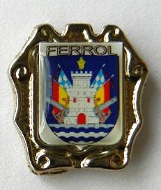 escudo-ferrol