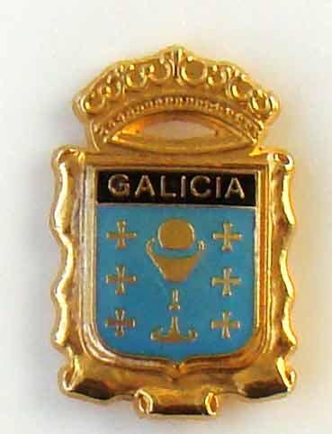 escudo-galicia
