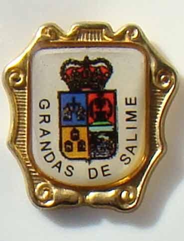 escudo-grandas-de-salime