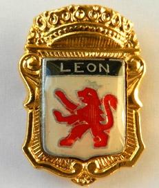 escudo-leon