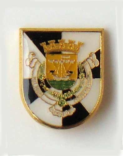 escudo-lisboa-1