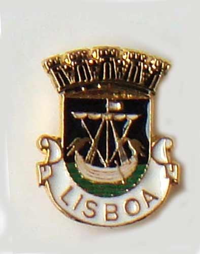 escudo-lisboa-3