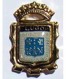 escudo-lugo2