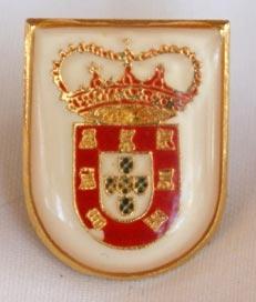 escudo-monarquia-portugal