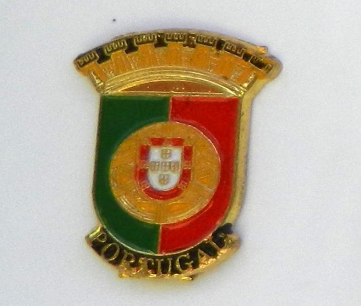 escudo-portugal-2