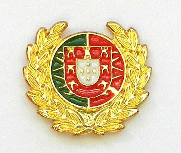 escudo-portugal-3