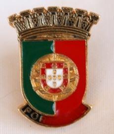 escudo-portugal-4