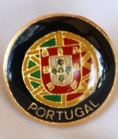 escudo-portugal-5