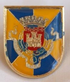 escudo-portugal-6