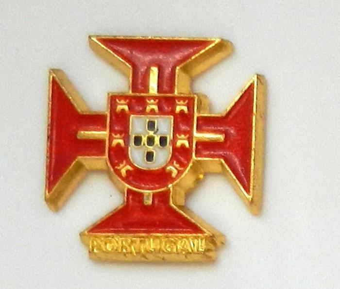 escudo-portugal-7