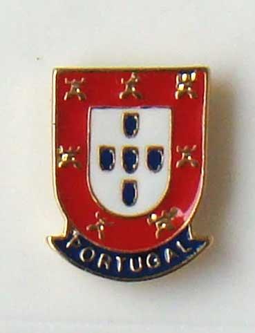 escudo-portugal