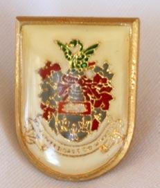 escudo-portugues
