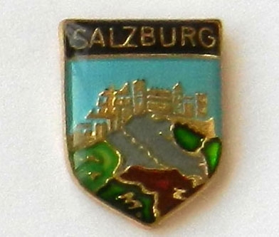 escudo-salzburg