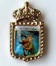 escudo-san-cristobal