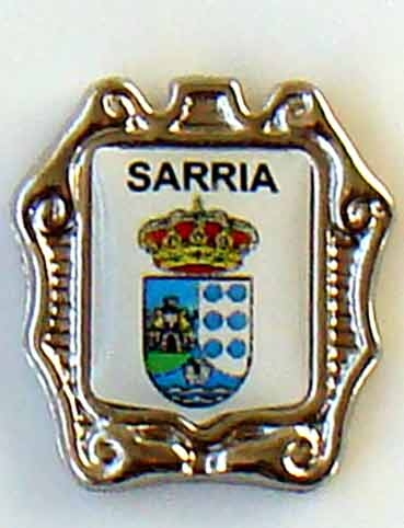 escudo-sarria