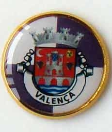 escudo-valenca