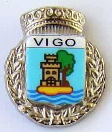 escudo-vigo