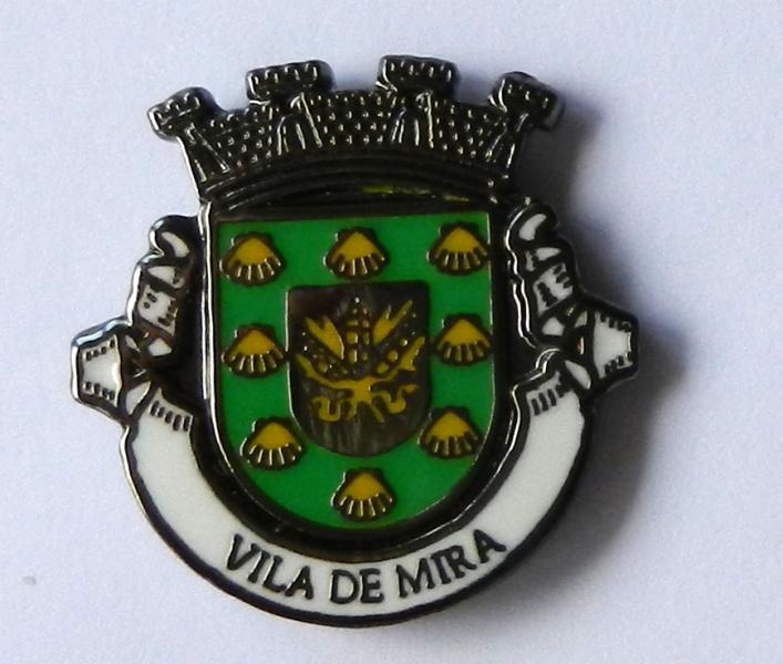 escudo-vila-de-mira