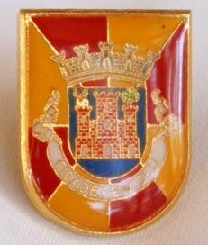 escudo-viseu