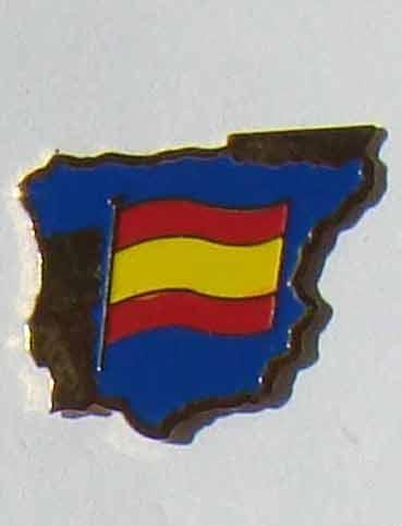 espanha3