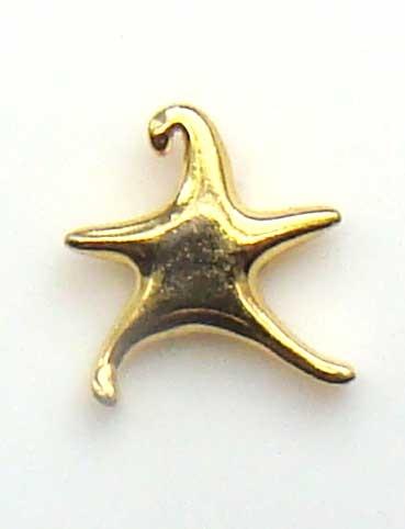 estrella-2