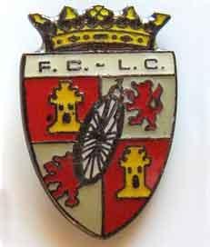 fc-lc