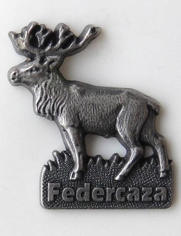federcaza-1