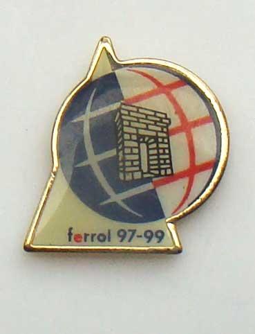 ferrol-2