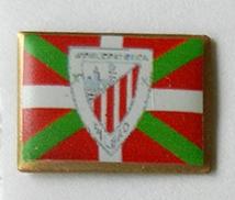 futbol-Atletico-de-bilbao