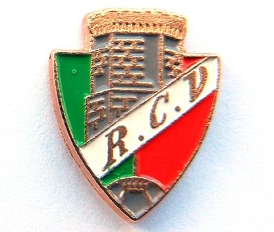 futbol-R.C.Vilalba