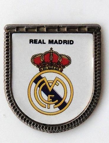 futbol-Real-Madrid