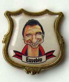 futbol-eusebio